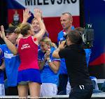 Team Czech Republic - 2015 Fed Cup Final -DSC_9106-2.jpg