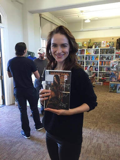melanie scrofano instagrammelanie scrofano age, melanie scrofano instagram, melanie scrofano date of birth, melanie scrofano birthday, melanie scrofano birthdate, melanie scrofano photos, melanie scrofano wiki, melanie scrofano, melanie scrofano twitter, melanie scrofano tumblr, melanie scrofano wikipedia, melanie scrofano bio, melanie scrofano hot, melanie scrofano measurements, melanie scrofano facebook, melanie scrofano wynonna earp, melanie scrofano bikini, melanie scrofano nudography, melanie scrofano imdb