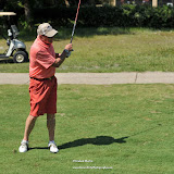 OLGC Golf Tournament 2015 - 128-OLGC-Golf-DFX_7473.jpg