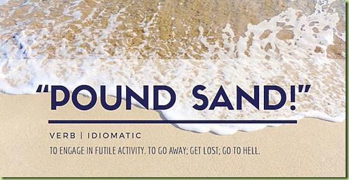 Lori-Isms-Pound-Sand-01