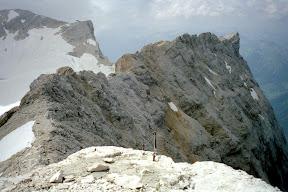 primapage Region Zugspitze