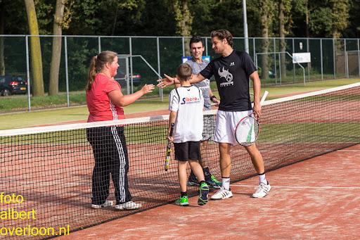 tennis demonstratie wedstrijd overloon 28-09-2014 (68).jpg
