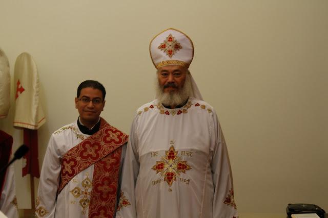 Deacons Ordination - Dec 2015 - _MG_0177.JPG