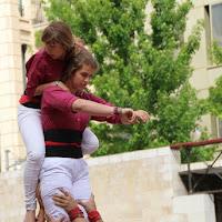 2a Festa Major dels Castellers de Lleida + Pilars Imparables contra la leucèmia de Lleida 18-06-201 - IMG_2088.JPG