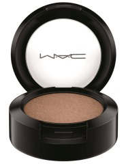 MAC_Transformed_SmallEyeShadow_Woodwinked_white_72dpiCMYK_1