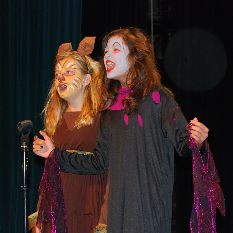 2009 Frankensteins Follies  - DSC_3251.JPG