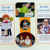 Club Literacy. 359 San Miguel #105. Newport Beach, CA 92660. 949-717-6624