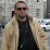 Selar Daniel's profile photo