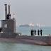 Submarino indonésio que estava desaparecido é encontrado aos pedaços