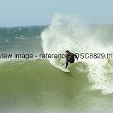 _DSC8829.thumb.jpg