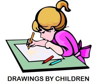 High School Activities Clip Art – Clipart Download