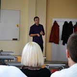 Kurs Primena internet marketinga u poslovanju - DSC_4742.JPG