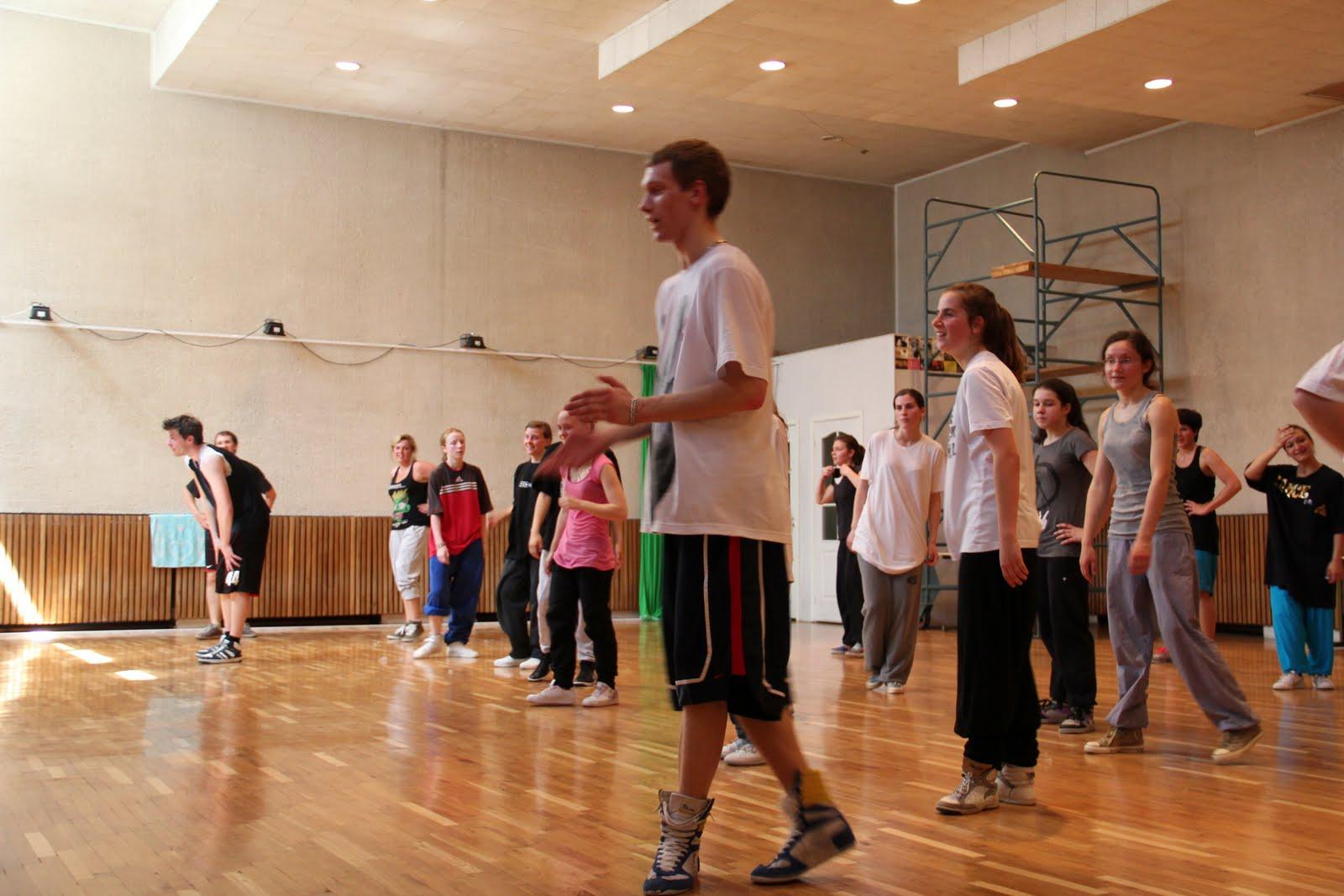 Workshopai su Detroit (Belarus) - IMG_9326.JPG