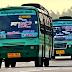 Metropolitan Transport Corporation Recruitment for various Mechanic Diesel post/Online- 2021