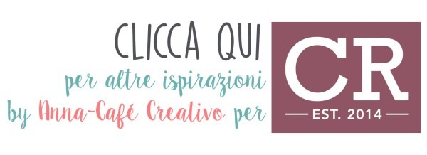 progetti per Creative Rox - scrapbooking, card, big shot