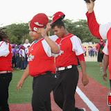 Apertura di wega nan di baseball little league - IMG_0977.JPG