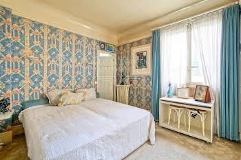 Appartement 3 pièces 80,61 m2