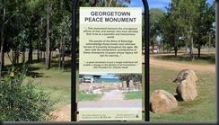 170613 022 Georgetown Peace Garden