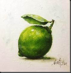 Lime Good
