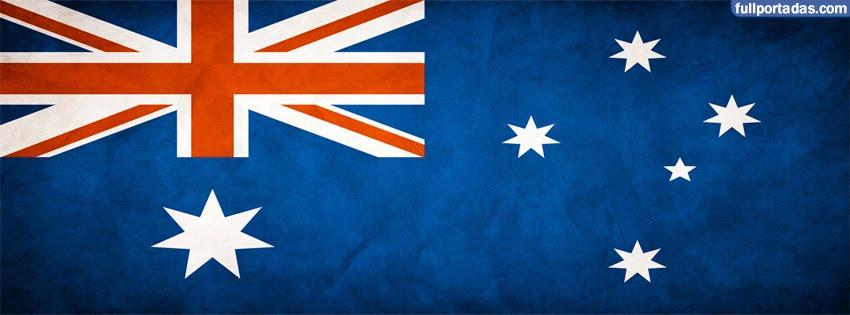 Download image Bandera De Australia PC, Android, iPhone and iPad