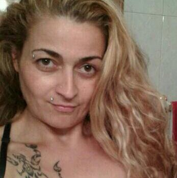Veronica Eusebio