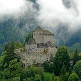 Замок Tasso (Schloss Reifenstein)