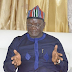Don't Use Arms, Just Defend yourselves with stones – Gov Ortom