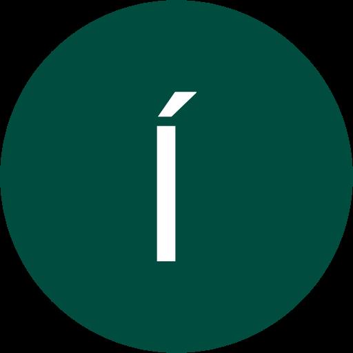 Ícaro Araújo