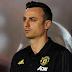 Dimitar Berbatov Predicts Sheffield vs Chelsea, Liverpool vs Man City, Other Fixtures