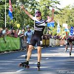 13.08.11 SEB 5. Tartu Rulluisumaraton - sprint - AS13AUG11RUM230S.jpg