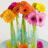 arreglos-florales.jpg