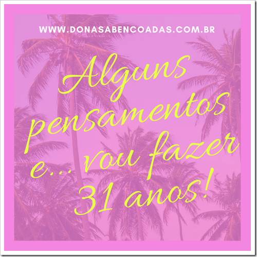 www.donasabencoadas.com.br