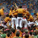 Concurs de Castells - PA043809.JPG