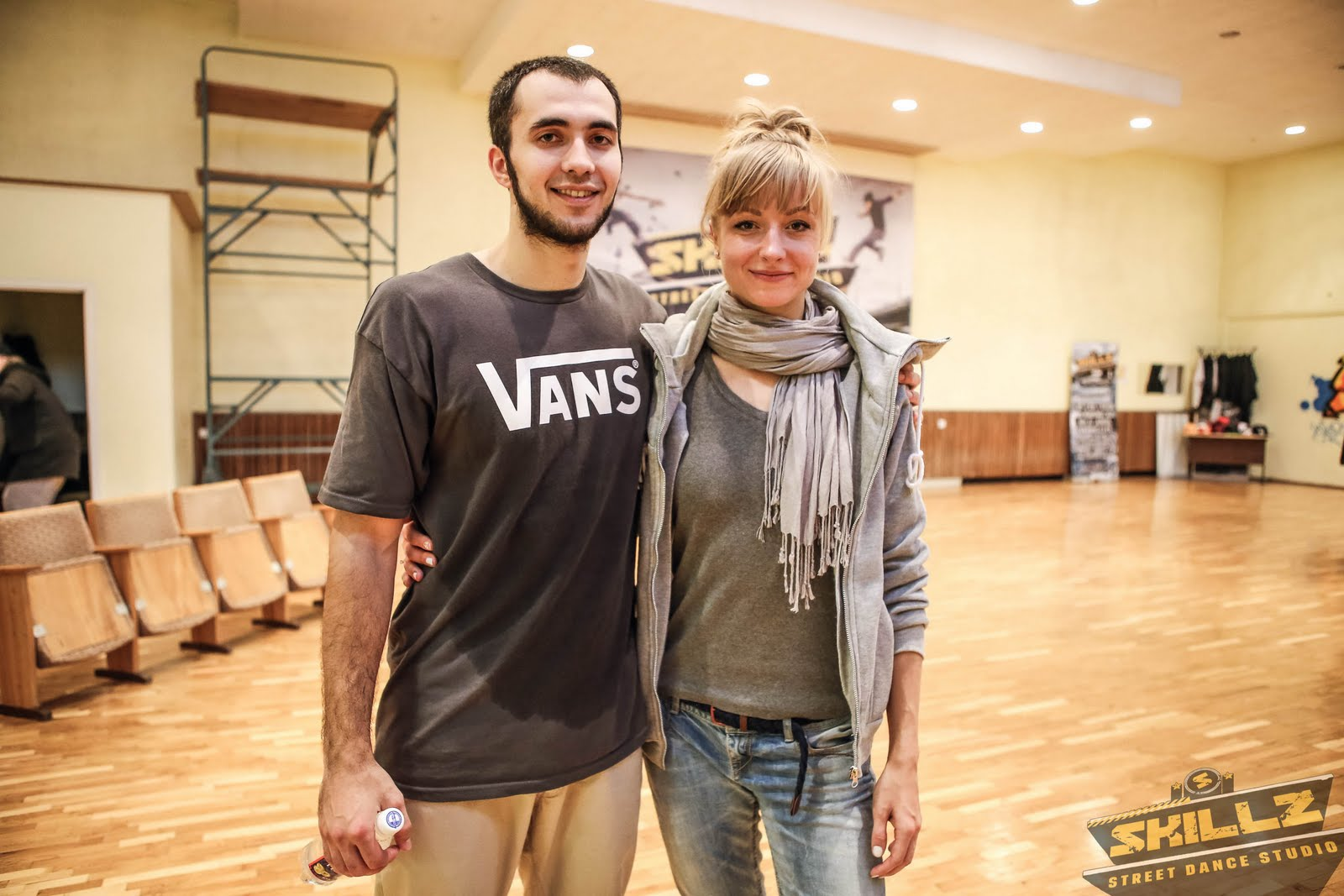 Workshop with Kusch (Russia) - IMG_4895.jpg