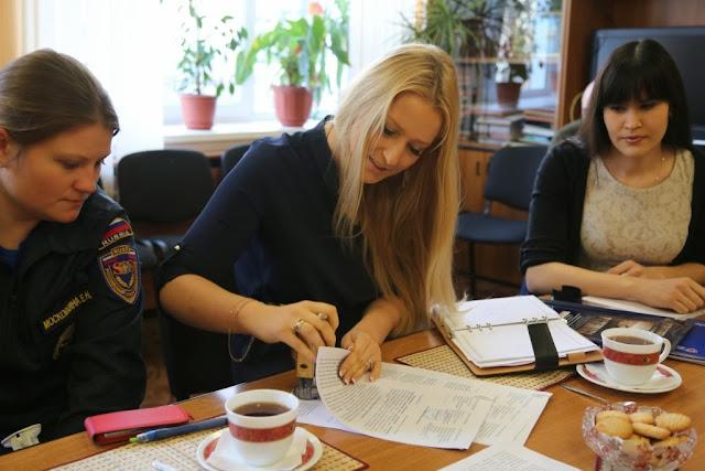 25.02.2014 - Подписание соглашения МГОСГИ с Союзом добровольцев России - FO5A7357.JPG
