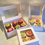 Bright cupcakes 4.jpg