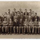 1957_Leaving cert class.jpg