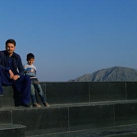 by Shaw Afridi - Uncategorized All Uncategorized ( monument )