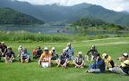 環境保全講習7 2012-07-18T01:26:33.000Z