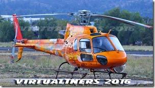 SCTB_EcoCopter_AirbusHC_AS350B3_VL_0001