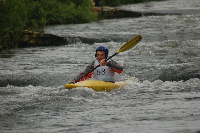 Ch France Canoe 2012 Descente Louviers - France%2BCanoe%2B2012%2BDescente%2B%2528104%2529.JPG