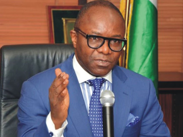 What will happen to Diesel, fuel price in next six months - Kachikwu reveals