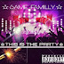 Same family - This is The party ( Exclusivo )