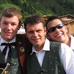 20090802_Musikfest_Lech_050.JPG