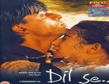 فيلم Dil Se
