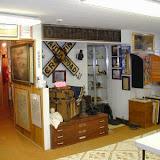 Orchard Lake Museum Tour 2006 - MveDUR.JPG