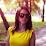 Наташа Яскир's profile photo