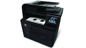 Download HP LaserJet Pro 400 MFP M425dw lazer printer installer program