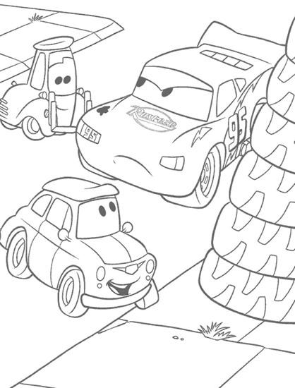[00+-+cars+colorear+blogcolorear+%289%29%5B2%5D]