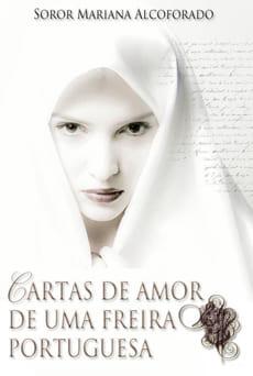 Cartas de Amor de uma Freira Portuguesa pdf epub mobi download